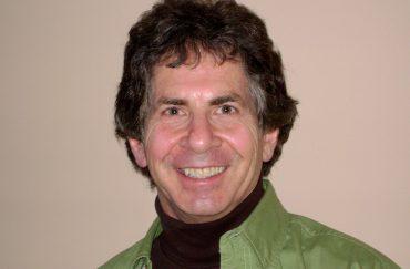 Robert Gerver